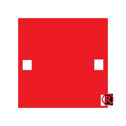 Miss Globe 2016 result MGLogo